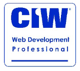 We Are Certified Web Development Professionals