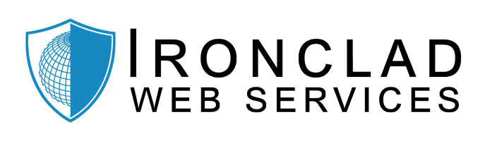 Ironclad Web Services